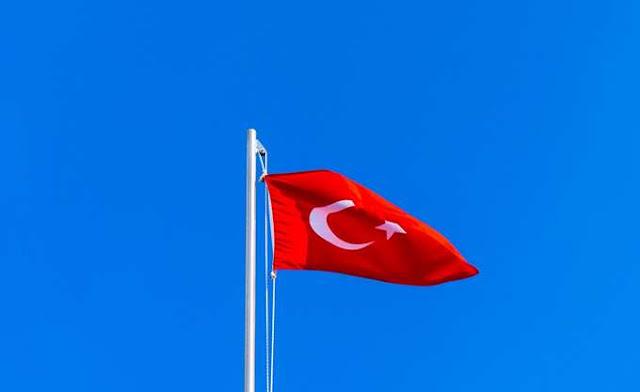 Τουρκικό ΥΠΕΞ: Η Ελλάδα έχει γίνει ασφαλές καταφύγιο τρομοκρατών