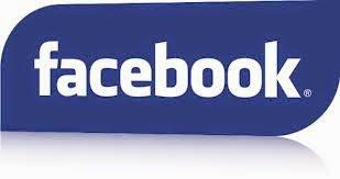 sahabat kelor: cara heack akun facebook orang lain tanpa software