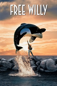 Watch Free Willy Online Free in HD