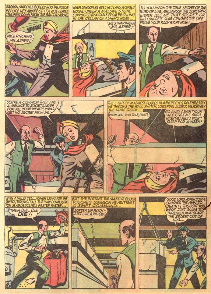Read online All-American Comics (1939) comic -  Issue #27 - 46