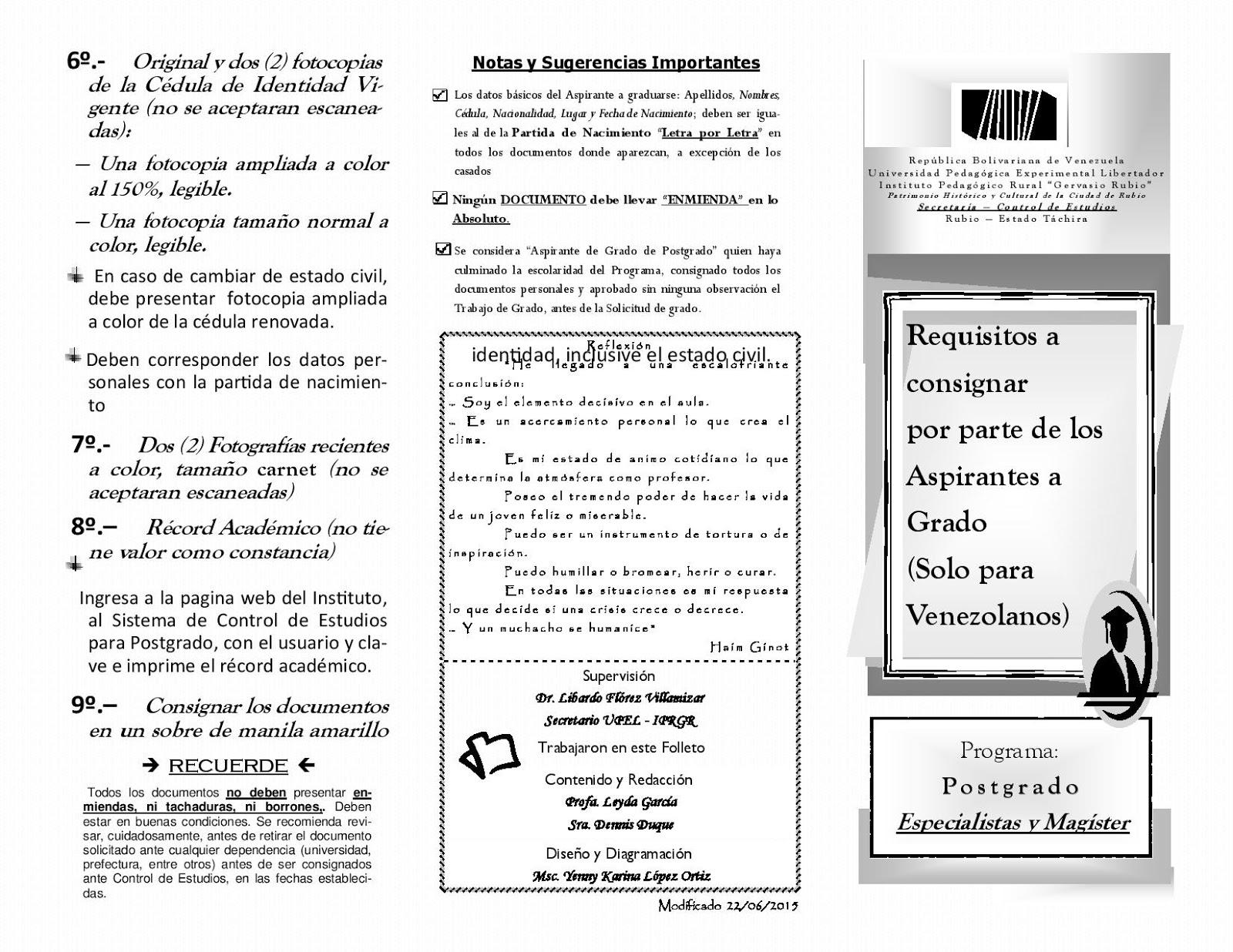Lujo Formulario De Certificado De Nacimiento Ontario Regalo ...
