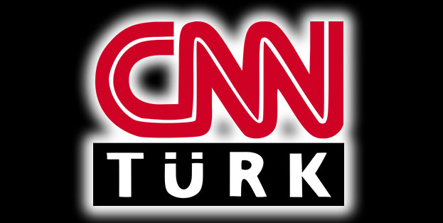 O estúdio da CNN turca é tomada por soldados - MichellHilton.com