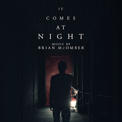 It Comes at Night free online movie
