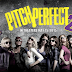 Pitch Perfect 2 - Siapa nak tiket wayang free? (4 keping tiket)