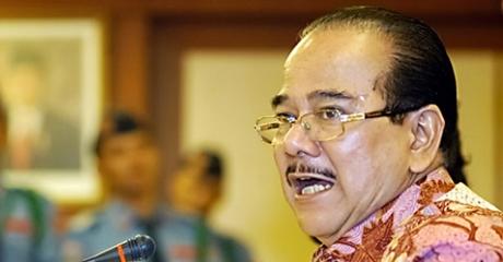 Parah, Zulkarnaen Djabar Ungkap Seluruh Anggota Komisi VIII Terima Uang Korupsi Alquran