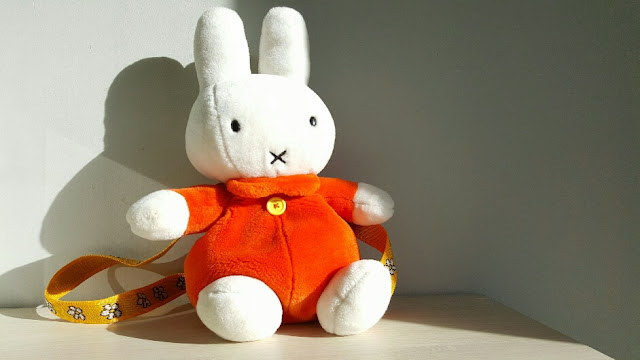 peluche-sac-miffy-woody-beauty