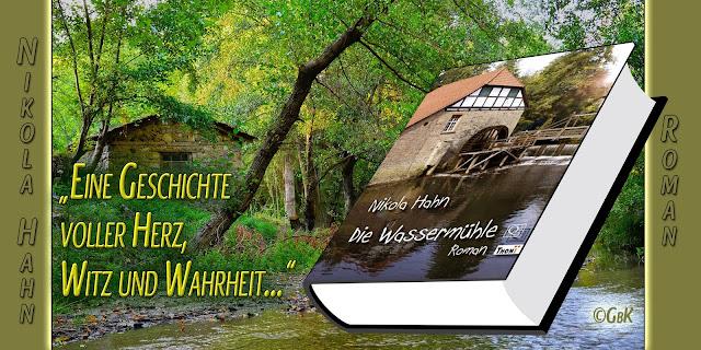 http://www.geschenkbuch-kiste.de/2016/11/05/die-wasserm%C3%BChle-und-ein-polizistenleben/