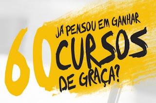 OBSERVATÓRIO lança Desafio de Publicidade do Movimento Maio Amarelo
