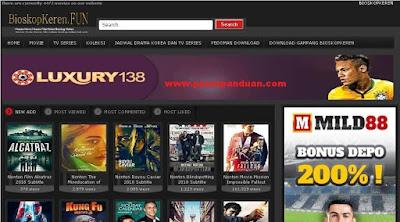 situs download film terbaru di bioskopkeren