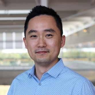 Steven Ma, Duke Fuqua MBA