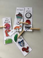 https://www.teacherspayteachers.com/Product/Le-printemps-jeu-dassociationimages-1827280?aref=vt0h6dn4