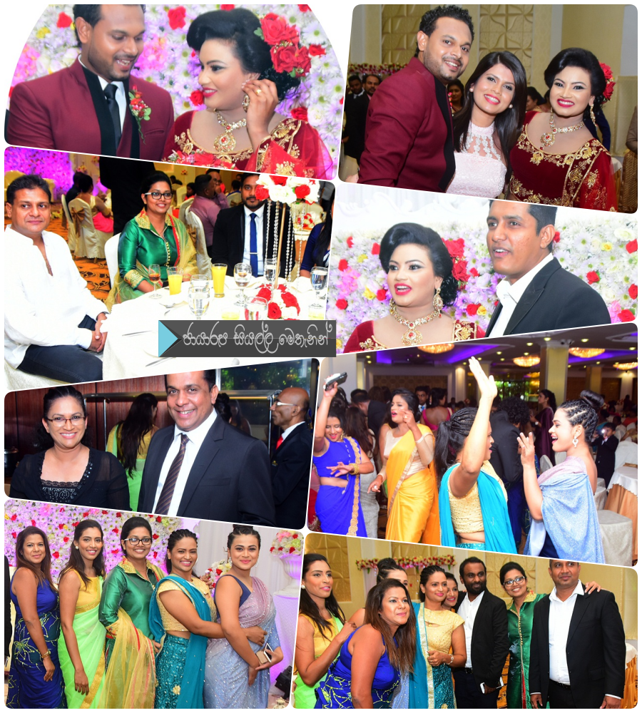 https://gallery.gossiplankanews.com/wedding/derana-news-presenter-kasuns-wedding.html