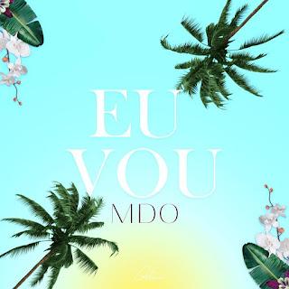 MDO - Eu Vou (2018) [DOWNLOAD]