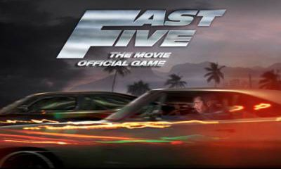 fast five the movie official game hd apk for android. Black Bedroom Furniture Sets. Home Design Ideas