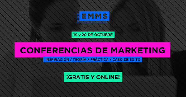 EMMS-2017-conferencias-online-gratis-Marketing-futuro