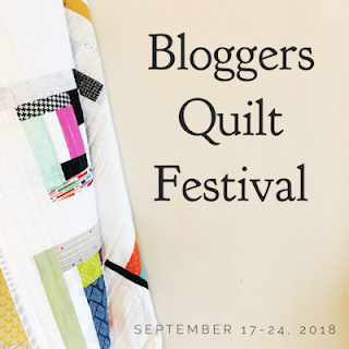 https://www.amyscreativeside.com/2018/09/17/bloggers-quilt-festival-fall-2018-edition/