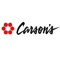 Carson's Black Friday 2017