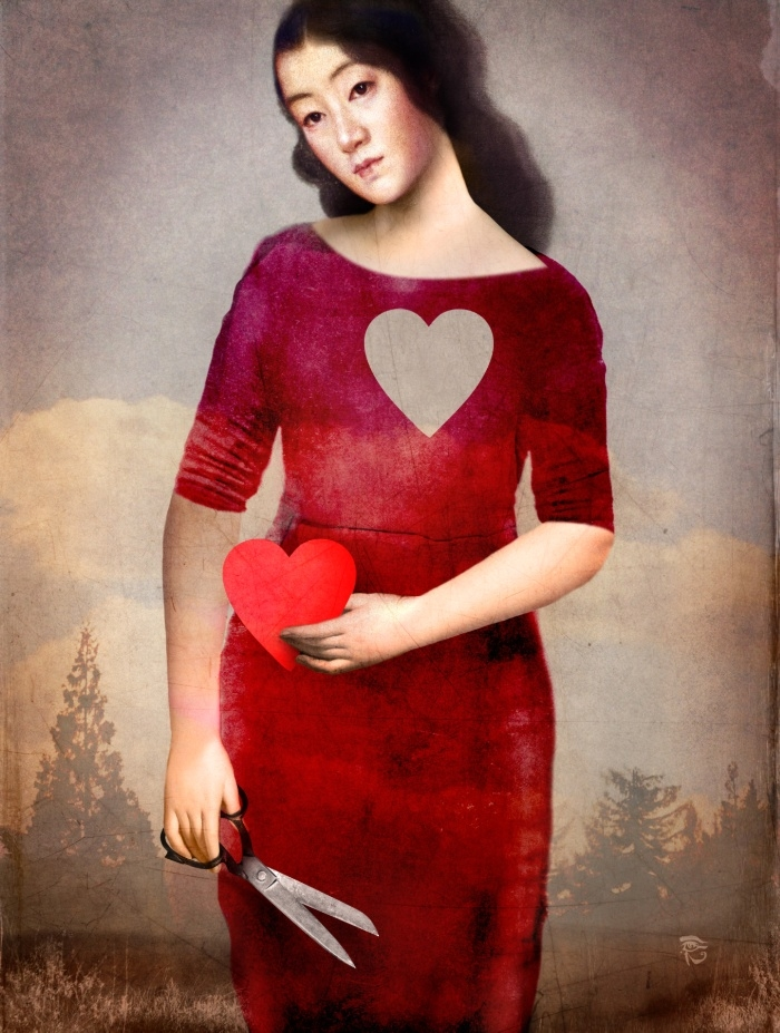 03-For-You-Christian-Schloe-Digital-Art-combining-Dreams-with-Surreal-Paintings-www-designstack-co
