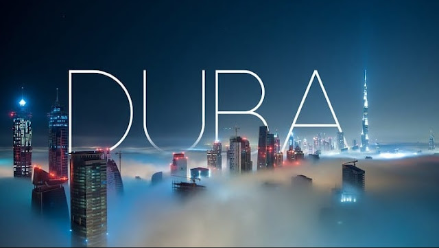 محامي قضايا عمالية دبي