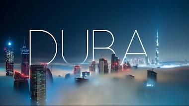 محامي قضايا عمالية دبي ابوظبي 0559406211