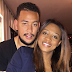 AKA cheated on Zinhle with Bonang decided have both women in his life