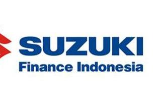 Lowongan Kerja PT. Suzuki Finance Indonesia Pekanbaru September 2018