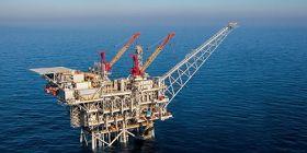 "Der Spiegel: ""Θησαυρός"" τα αποθέματα φυσικού αερίου της Μεσογείου"