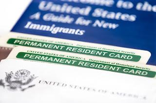 ,انطلاق ,التسجيلات ,قرعة ,غرين كارد,green card,الهجرة الى امريكا,الهجرة من الجزائر الى الولايات المتحدة الامريكية ,