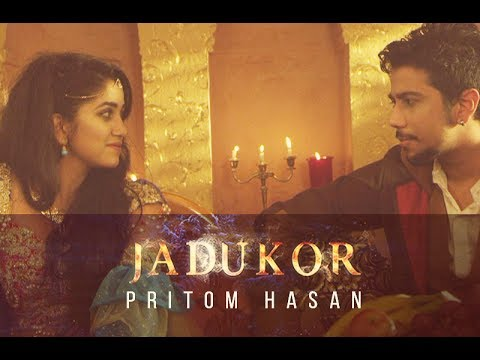 Jadukor Lyrics