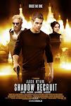 Jack Ryan: Đặc Vụ Bóng Đêm - Jack Ryan: Shadow Recruit