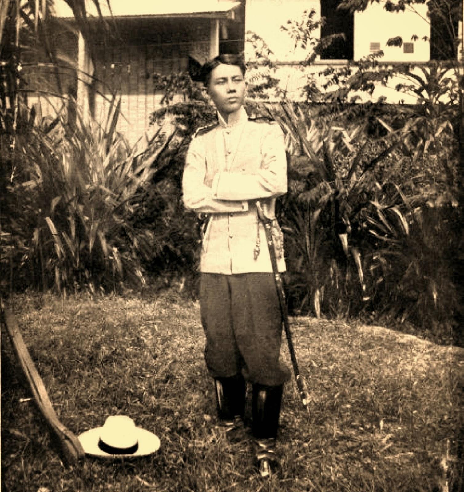 gregorio del pilar tagalog - 833×884