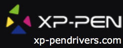 XP-PEN Drivers Download