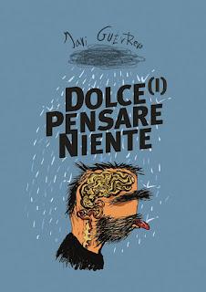 http://comolosaposciegos.blogspot.com.es/2016/03/dolce-pensare-nientepre-compra-ahora.html