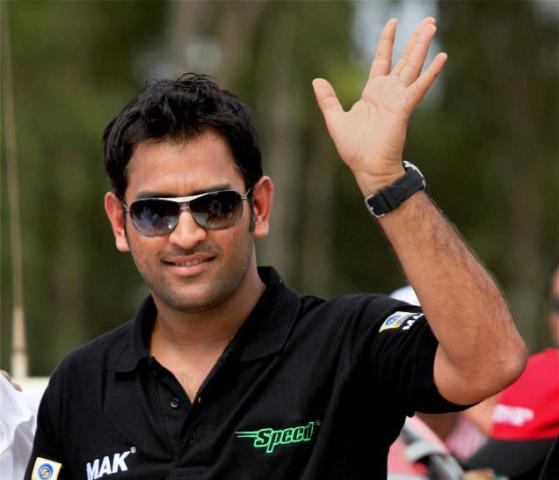 Jharkhand Girl Wallpaper Ms Dhoni Facts And Fresh Photos 2013 All Cricket Stars
