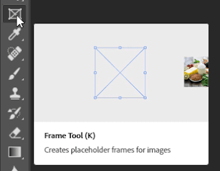 Frame Tool 2