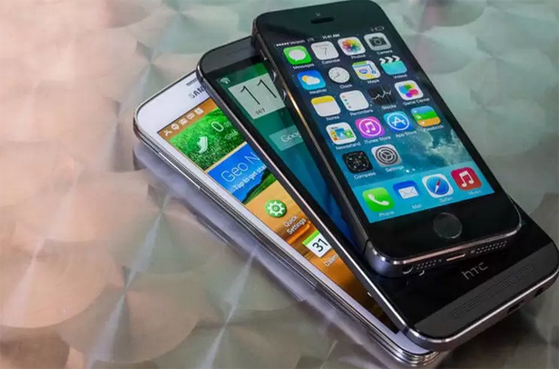 Tips dan Cara Belanja Melalui Handphone