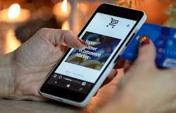 6 Situs Jual Beli Online Yang Terbukti Menghasilkan
