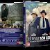 Estrada Sem Lei DVD Capa