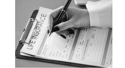 Daftar Perusahaan Asuransi Kesehatan Terbaik di Indonesia