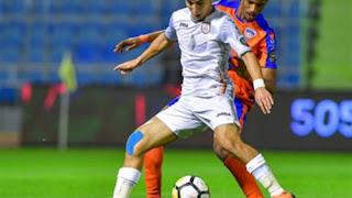 مشاهدة مباراة الشباب والرائد بث مباشر اليوم الجمعة 28-9-2018 الدوري السعودي