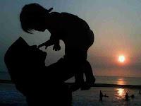 Cerita inspiratif dan motivasi berjudul Darimu Untuk Ibumu