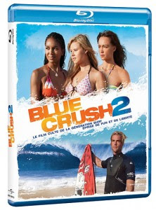 Blue Crush 2 2011 Dual Audio BRRip 480p 350mb world4ufree.ws hollywood movie Blue Crush 2 2011 hindi dubbed dual audio 480p brrip bluray compressed small size 300mb free download or watch online at world4ufree.ws