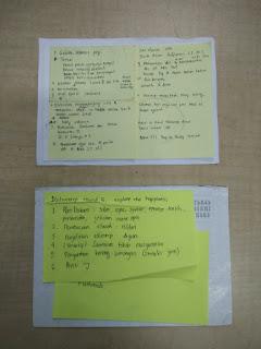 Contoh Cue Card : contoh, Membuat, Keren, Dengan, Mudah,, Murah,, Tahan