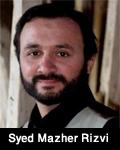 http://www.humaliwalayazadar.com/2016/01/syed-mazher-rizvi-manqabat-2011-to-2016.html