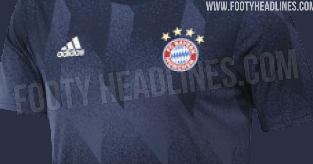 Bayer Dortmund 2021