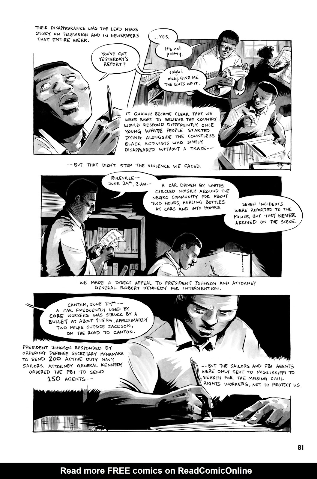 March 3 Page 78