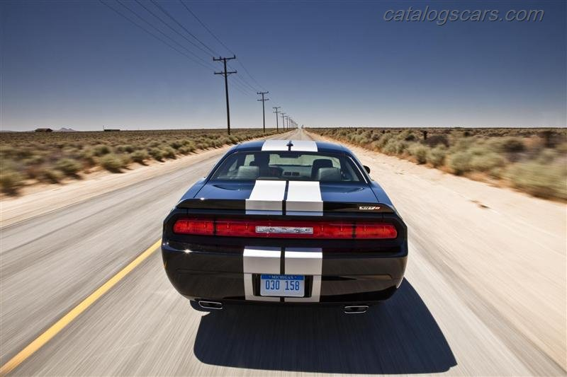 صور سيارة دودج تشالنجر SRT8 392 2014 - اجمل خلفيات صور عربية دودج تشالنجر SRT8 392 2014 - Dodge Challenger SRT8 392 Photos Dodge-Challenger-SRT8-392-2012-03.jpg
