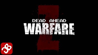 Dead Warfare - Zombie - APK [MOD/AMMO/HEALTH]
