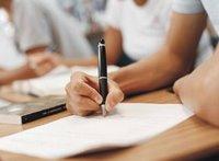 Questões Comentadas - Legislação do SUS - Lei 8080, por Décio Fernandes