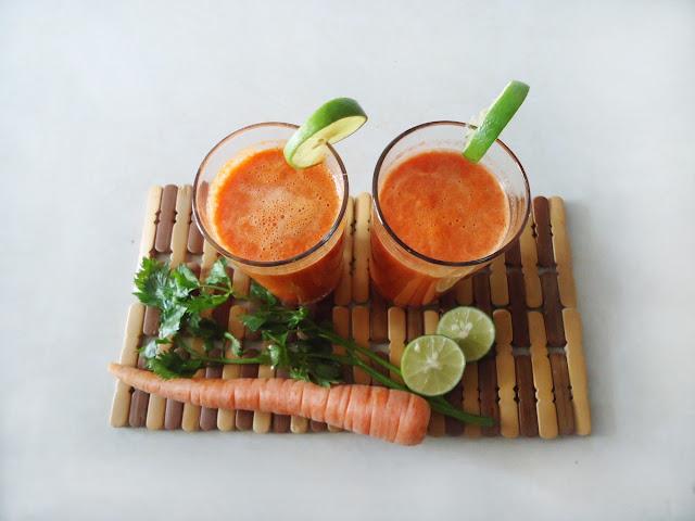 suco salsa